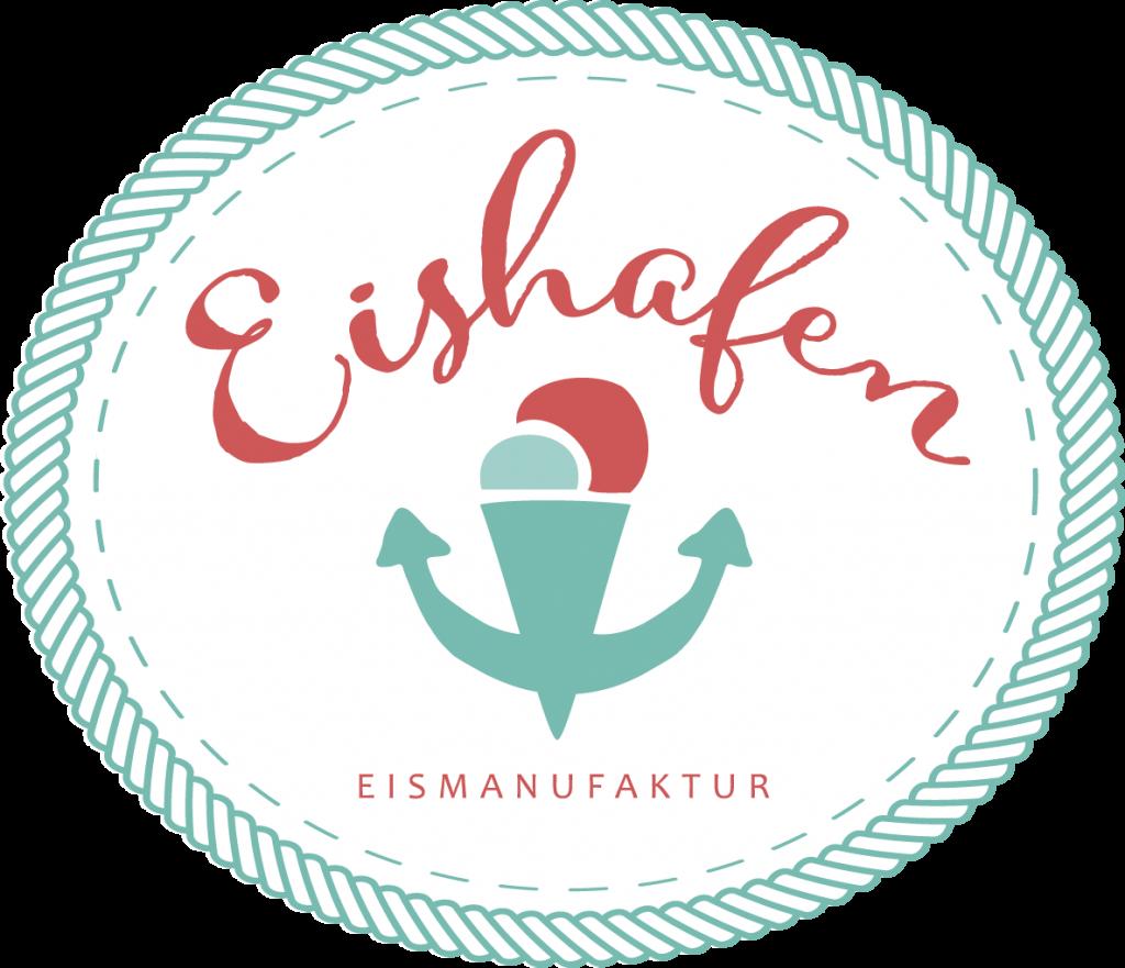 KORR Jan 2015 Logo Eishafen Schaprode RGB